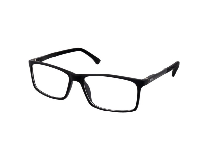 Filter: PC Glasses without power Computer-Brille Crullé S1714 C1