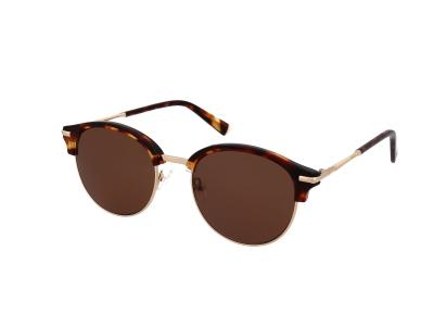 Filter: Sunglasses Crullé A18007 C4