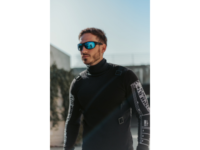 Filter: Sunglasses Crullé Flexible C2