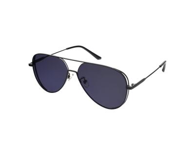 Filter: Sunglasses Crullé 7071 C2
