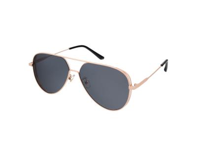 Filter: Sunglasses Crullé 7071 C3