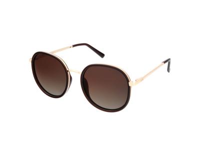 Filter: Sunglasses Crullé Apricity C3
