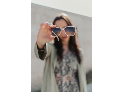 Filter: Sunglasses Crullé Dalliance C2
