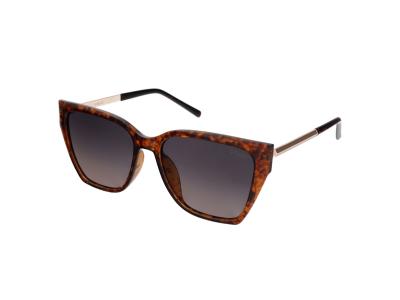 Filter: Sunglasses Crullé Dalliance C6