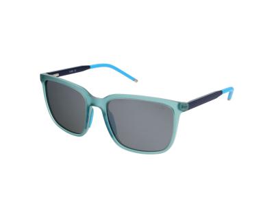 Filter: Sunglasses Crullé Escapade C2
