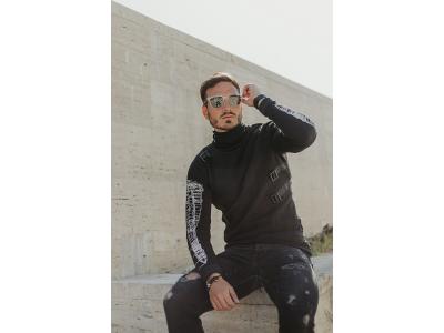 Filter: Sunglasses Crullé Escapade C3