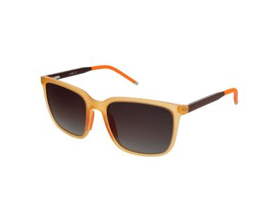 Filter: Sunglasses Crullé Escapade C4