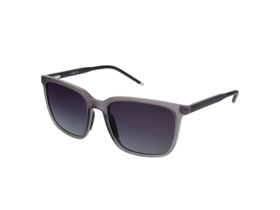 Filter: Sunglasses Crullé Escapade C5