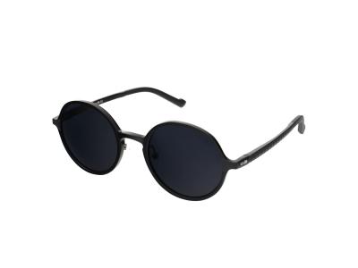 Filter: Sunglasses Crullé Halcyon C1