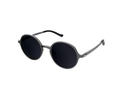 Filter: Sunglasses Crullé Halcyon C2