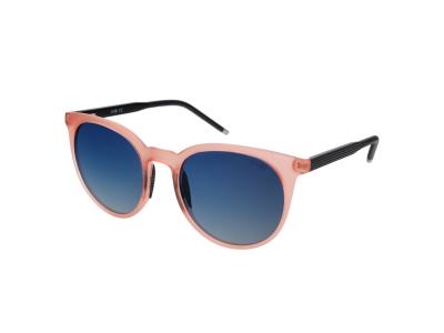 Filter: Sunglasses Crullé Incognito C2