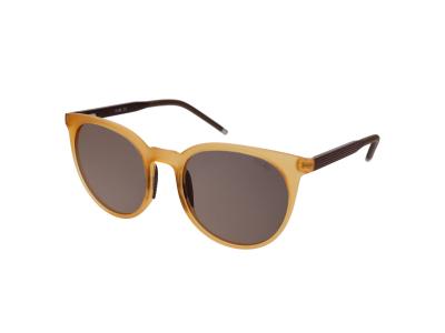 Filter: Sunglasses Crullé Incognito C3