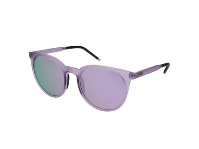 Filter: Sunglasses Crullé Incognito C4