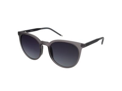 Filter: Sunglasses Crullé Incognito C5