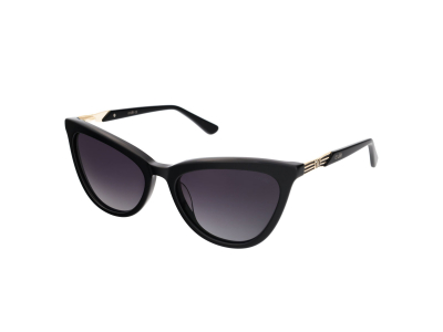 Filter: Sunglasses Crullé Kaira C1