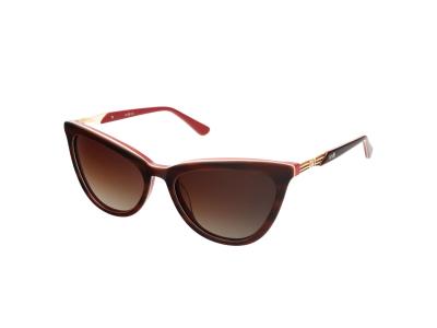 Filter: Sunglasses Crullé Kaira C3
