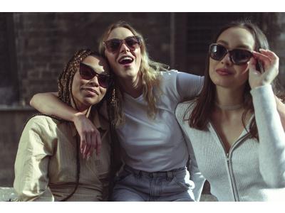 Filter: Sunglasses Crullé Kaira C4