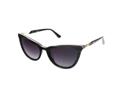 Filter: Sunglasses Crullé Kaira C5