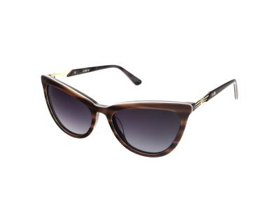 Filter: Sunglasses Crullé Kaira C6