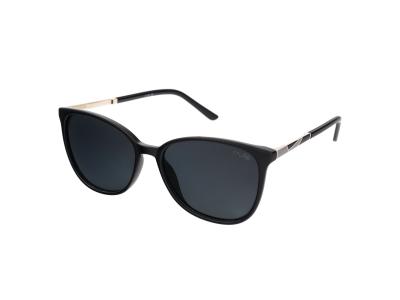 Filter: Sunglasses Crullé Mercurial C1