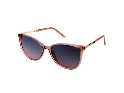 Filter: Sunglasses Crullé Mercurial C3