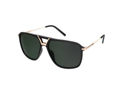 Filter: Sunglasses Crullé Oblivion C1