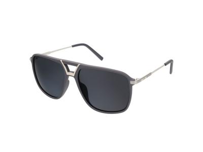 Filter: Sunglasses Crullé Oblivion C2