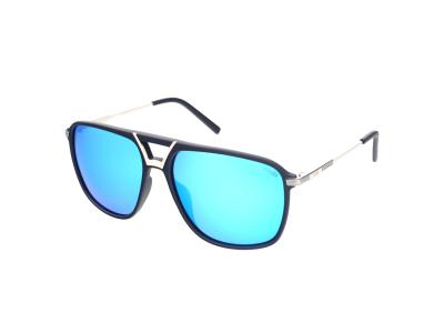 Filter: Sunglasses Crullé Oblivion C4