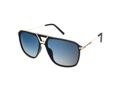 Filter: Sunglasses Crullé Oblivion C5
