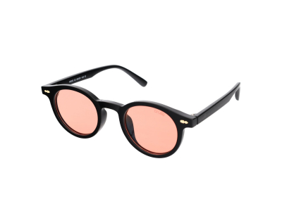 Filter: Sunglasses Crullé Serenity C2