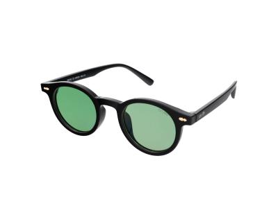 Filter: Sunglasses Crullé Serenity C5
