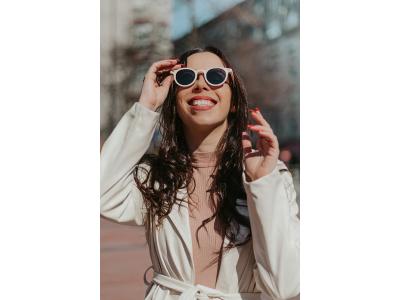 Filter: Sunglasses Crullé Serenity C6