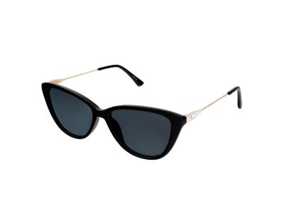 Filter: Sunglasses Crullé Stellar C1