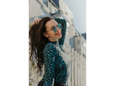 Filter: Sunglasses Crullé Tacenda C2