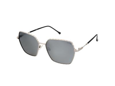 Filter: Sunglasses Crullé Tacenda C4
