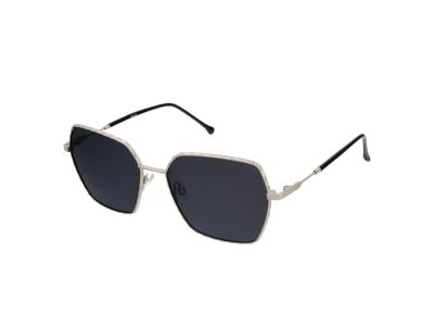 Filter: Sunglasses Crullé Tacenda C5