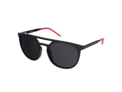 Filter: Sunglasses Crullé Tectonic C1