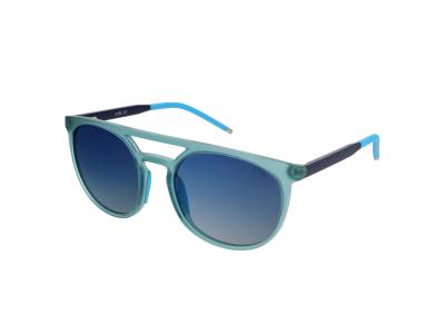 Filter: Sunglasses Crullé Tectonic C2
