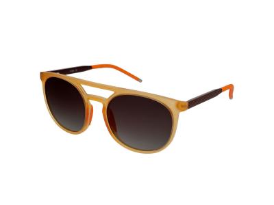 Filter: Sunglasses Crullé Tectonic C3