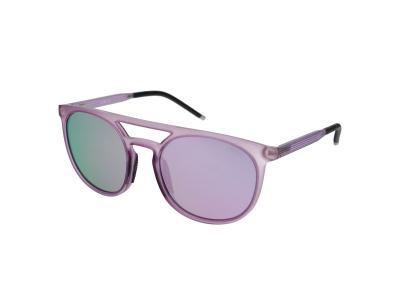 Filter: Sunglasses Crullé Tectonic C4