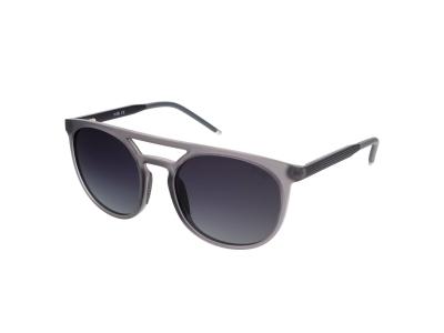 Filter: Sunglasses Crullé Tectonic C5