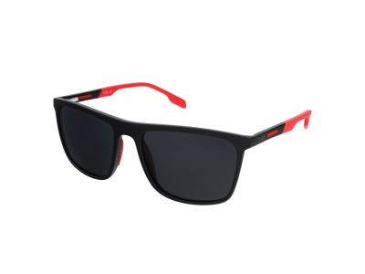 Filter: Sunglasses Crullé Temerity C1