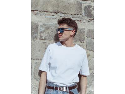 Filter: Sunglasses Crullé Temerity C2