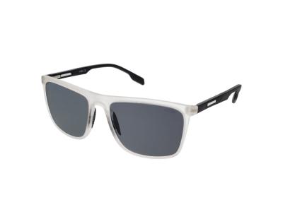 Filter: Sunglasses Crullé Temerity C3