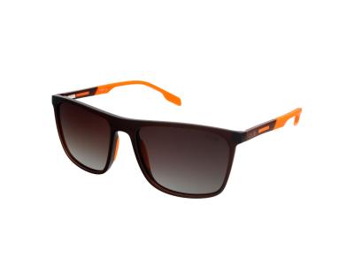 Filter: Sunglasses Crullé Temerity C4