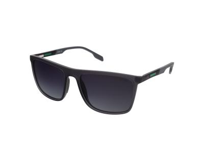 Filter: Sunglasses Crullé Temerity C5
