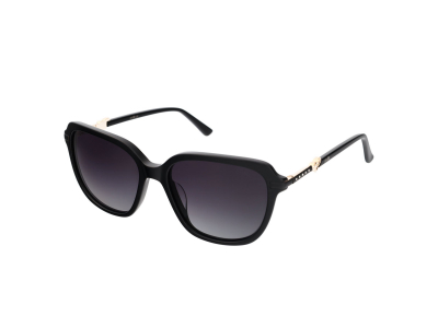 Filter: Sunglasses Crullé Umbra C1