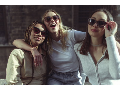 Filter: Sunglasses Crullé Umbra C3
