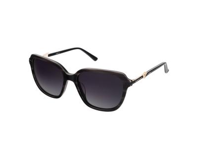 Filter: Sunglasses Crullé Umbra C5