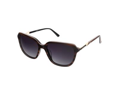 Filter: Sunglasses Crullé Umbra C6